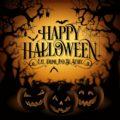 Halloween słownictwo tematyczne po angielsku
