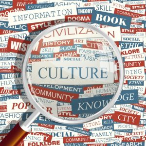kultura słownictwo tematyczne po angielsku