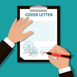 list motywacyjny po angielsku