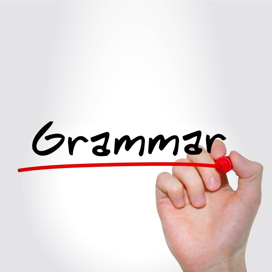 najczęściej popełniane błędy angielski