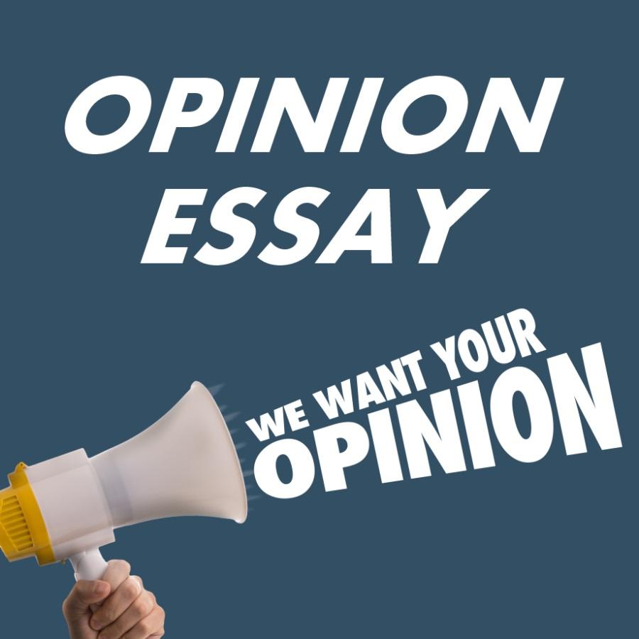 essay angielski za i przeciw