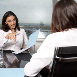 rozmowa kwalifikacyjna po angielsku nietypowe pytania i odpowiedzi