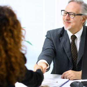 rozmowa kwalifikacyjna po niemiecku nietypowe pytania i odpowiedzi