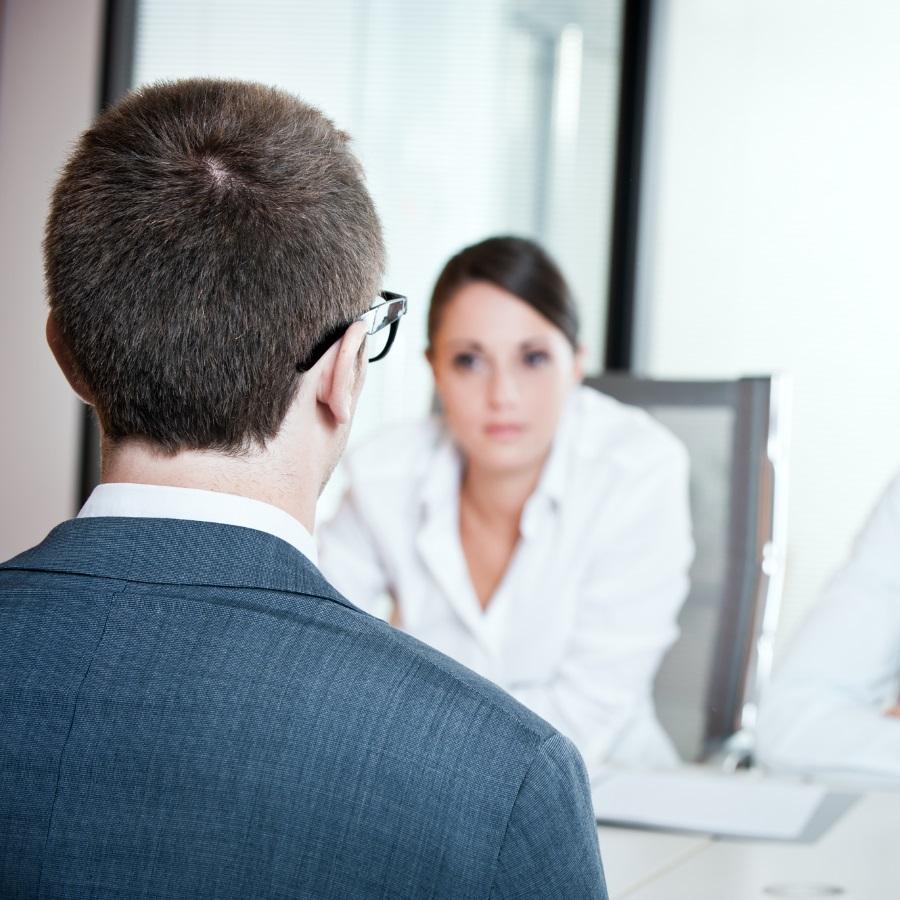 rozmowa kwalifikacyjna po niemiecku pytania i odpowiedzi