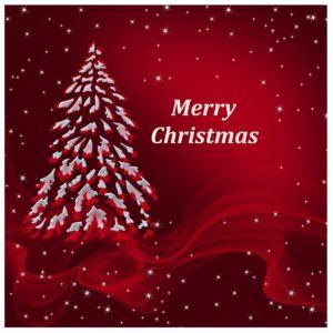 świąteczne życzenia biznesowe dla firm