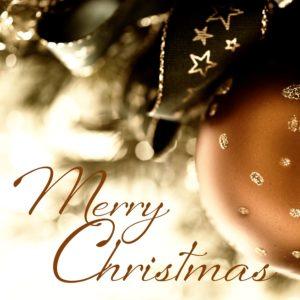 życzenia świąteczne po niemiecku